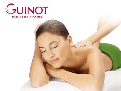 Guinot-Body-Treatment-relaxation