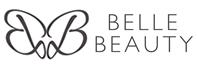 Belle-Logo2